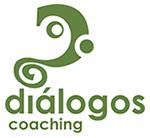 Dialogues Coaching | Mónica Prochazka